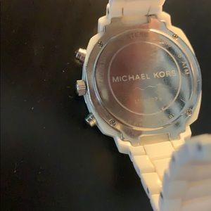 Michael Kors Accessories - MICHAEL KORS WRISTWATCH